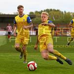 WhiteRosePhotos_Witton Albion v Spalding United_0145