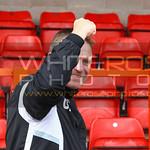 WhiteRosePhotos_Witton Albion v Spalding United_0477