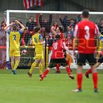 WhiteRosePhotos_Witton Albion v Spalding United_0196