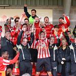 WhiteRosePhotos_Witton Albion v Spalding United_0444