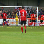 WhiteRosePhotos_Witton Albion v Spalding United_0253