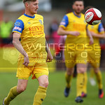 WhiteRosePhotos_Witton Albion v Spalding United_0142