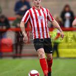 WhiteRosePhotos_Witton Albion v Spalding United_0104