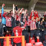 WhiteRosePhotos_Witton Albion v Spalding United_0454