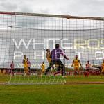 WhiteRosePhotos_Witton Albion v Spalding United_0120