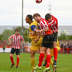WhiteRosePhotos_Witton Albion v Spalding United_0187