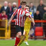 WhiteRosePhotos_Witton Albion v Spalding United_0140