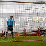 WhiteRosePhotos_Witton Albion v Spalding United_0225