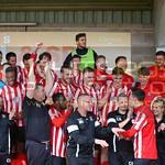 WhiteRosePhotos_Witton Albion v Spalding United_0427