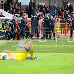 WhiteRosePhotos_Witton Albion v Spalding United_0297
