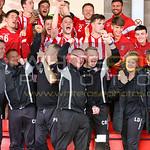 WhiteRosePhotos_Witton Albion v Spalding United_0395