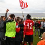 WhiteRosePhotos_Witton Albion v Spalding United_0319