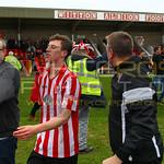 WhiteRosePhotos_Witton Albion v Spalding United_0321