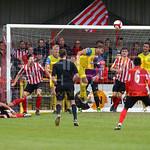 WhiteRosePhotos_Witton Albion v Spalding United_0177