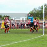 WhiteRosePhotos_Witton Albion v Spalding United_0293