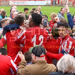 WhiteRosePhotos_Witton Albion v Spalding United_0352
