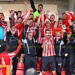 WhiteRosePhotos_Witton Albion v Spalding United_0438