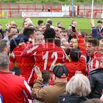 WhiteRosePhotos_Witton Albion v Spalding United_0347