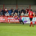 WhiteRosePhotos_Witton Albion v Spalding United_0278