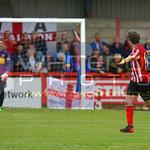WhiteRosePhotos_Witton Albion v Spalding United_0211