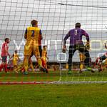 WhiteRosePhotos_Witton Albion v Spalding United_0149
