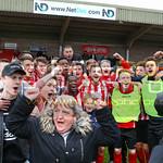 WhiteRosePhotos_Witton Albion v Spalding United_0367