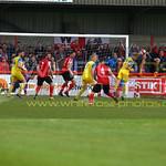 WhiteRosePhotos_Witton Albion v Spalding United_0176