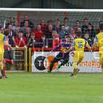 WhiteRosePhotos_Witton Albion v Spalding United_0246