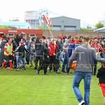 WhiteRosePhotos_Witton Albion v Spalding United_0309