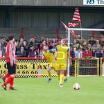 WhiteRosePhotos_Witton Albion v Spalding United_0285