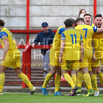WhiteRosePhotos_Witton Albion v Spalding United_0231