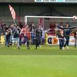 WhiteRosePhotos_Witton Albion v Spalding United_0303