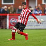 WhiteRosePhotos_Witton Albion v Spalding United_0100