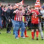 WhiteRosePhotos_Witton Albion v Spalding United_0311