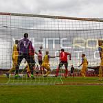 WhiteRosePhotos_Witton Albion v Spalding United_0095