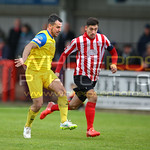 WhiteRosePhotos_Witton Albion v Spalding United_0189