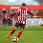 WhiteRosePhotos_Witton Albion v Spalding United_0092