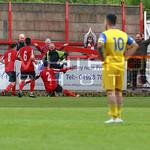 WhiteRosePhotos_Witton Albion v Spalding United_0259