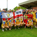 WhiteRosePhotos_Witton Albion v Spalding United_0364