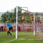 WhiteRosePhotos_Witton Albion v Spalding United_0214