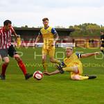 WhiteRosePhotos_Witton Albion v Spalding United_0147