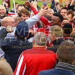 WhiteRosePhotos_Witton Albion v Spalding United_0337