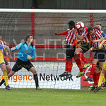 WhiteRosePhotos_Witton Albion v Spalding United_0089