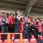 WhiteRosePhotos_Witton Albion v Spalding United_0432