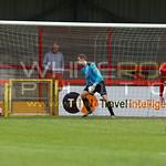 WhiteRosePhotos_Witton Albion v Spalding United_0151