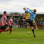 WhiteRosePhotos_Witton Albion v Spalding United_0162