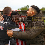WhiteRosePhotos_Witton Albion v Spalding United_0323