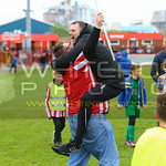 WhiteRosePhotos_Witton Albion v Spalding United_0315
