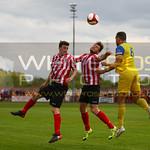 WhiteRosePhotos_Witton Albion v Spalding United_0164