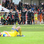 WhiteRosePhotos_Witton Albion v Spalding United_0299